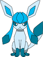 File:Glaceon sitting.png