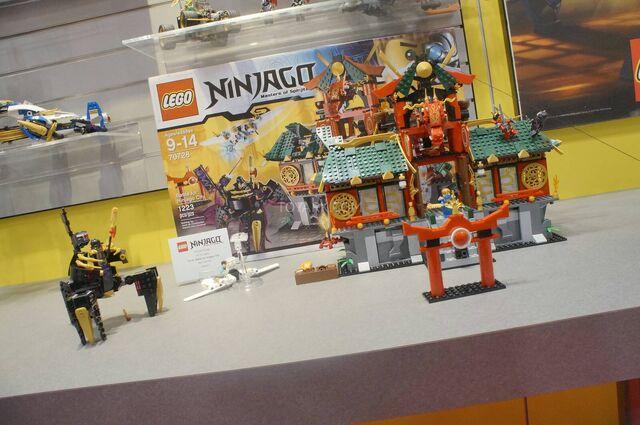 File:Toy-Fair-2014-LEGO-Ninjago-016.jpg