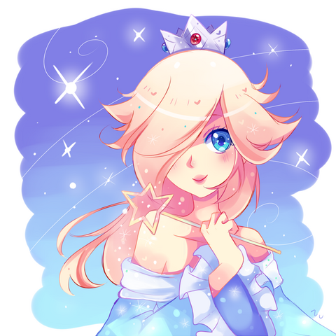File:Rosalina Depiction.png