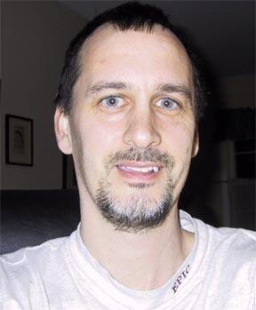 File:Norton 25December2002.jpg