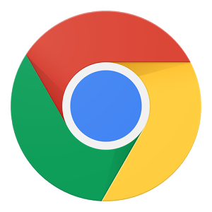 File:Chrome Flat.png