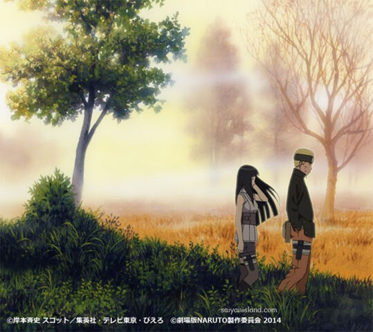 File:The-Last-Naruto-the-Movie-Hinata-Naruto.jpg
