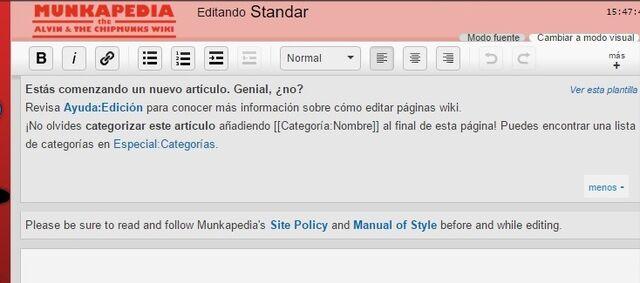 File:Custom New Page Layouts.jpg