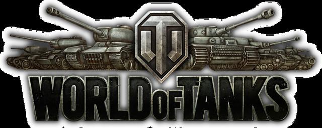 File:Logo-world-of-tanks.png