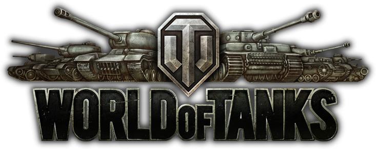Logo-world-of-tanks