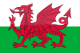 File:WLB-Welsh.png