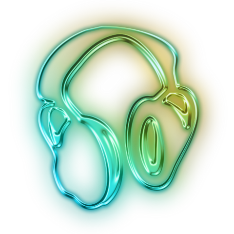 File:111148-glowing-green-neon-icon-business-headset3.png