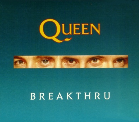 File:Breakthru-Cover.png