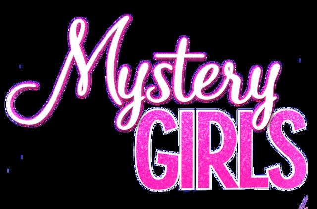 File:Mysterygirlslogo.png