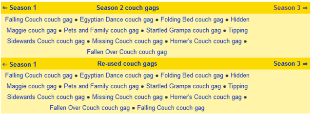 File:Season 2 couch gags what I want.png
