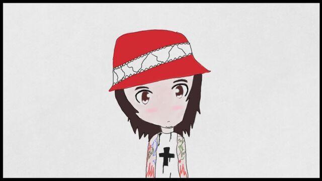 File:ZlCfzRiBOUgkku2CmF.jpg