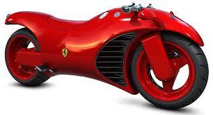 File:Farrari bike.jpeg