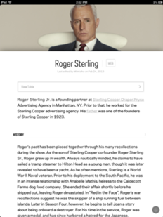 File:Mywikia roger.PNG