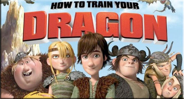 File:How to train your dragon.jpeg