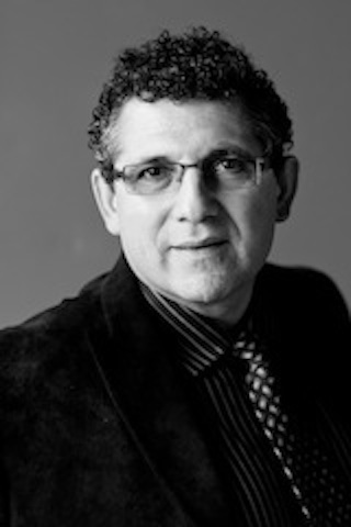 File:Michael Pietramala Picture September 2012.jpg
