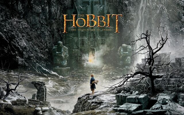 File:The-Hobbit-Desolation-of-Smaug-Poster.jpg