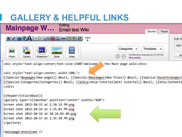 File:Main page Slide35.jpg