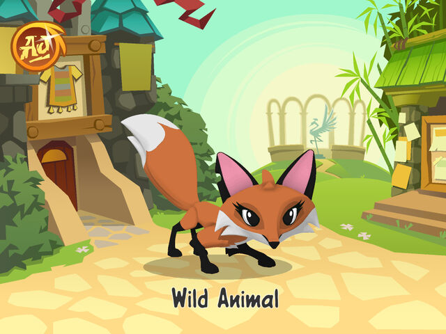File:AnimalJam 1.jpg