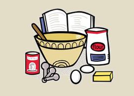 Cookingtvwikias