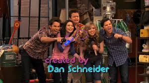 File:ICarly gang.jpg