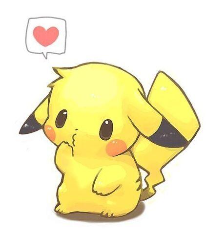 File:Cute-pikachu-yellow-Favim.com-302682 large.jpg