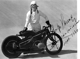 File:Ernst Henne, Sept 1936, record breaker BMW.jpg