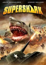Super-Shark-350x490