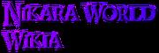 Nikara