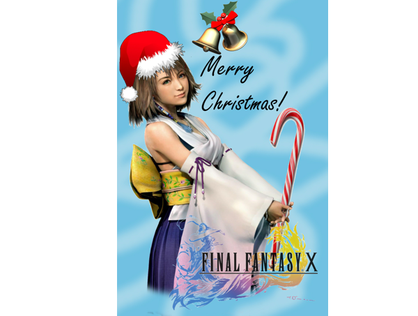 File:FFX Holiday.png