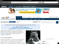 Thumbnail for version as of 00:06, September 6, 2013