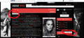 Adele wiki screenshot 2.png