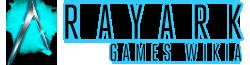 File:RayarkGames wikia.png