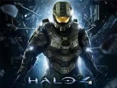 File:Halo-0.jpg
