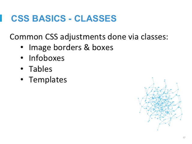 File:Intro to CSS Slide18.png