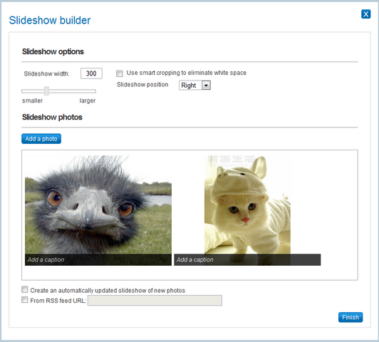 File:Slideshow builder.png