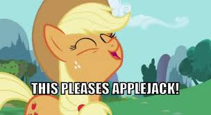 File:Applejack 3.jpg