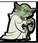 File:Yodapedia logo.png