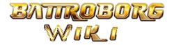File:BattroborgWiki.png