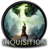 http://dragonage.wikia