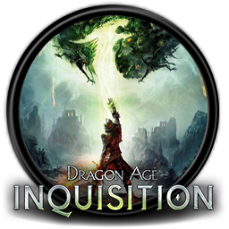 File:Dragon age inquisition icon by blagoicons-d8926dh.png