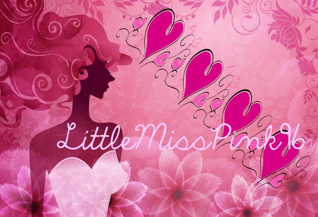 File:LittleMissPinkyLogo.png