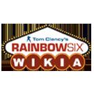 File:Wiki-rainbowsix.png