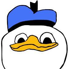 File:Dolan.jpg