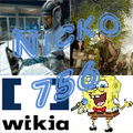 Thumbnail for version as of 04:16, August 4, 2014