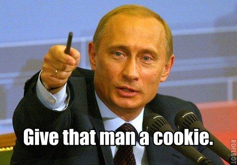 File:Putin.jpeg