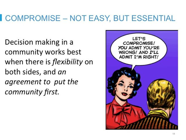 File:Community Discussions Slide18.jpg