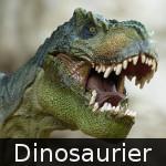 File:DE-Tiere-dinosaurs.jpg
