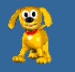 File:Rover the dog ms word.jpg
