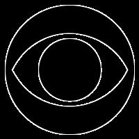 CBS Eyemark