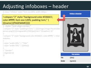 Templates Webinar Slide35
